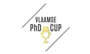 vlaamse_phd_cup